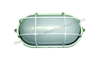 China Waterproof Sauna Accessories / explosion proof sauna light for room supplier