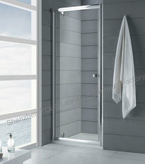 China Rotating Shower Screen and Steam Room Door / Accessories 770x1850mm supplier